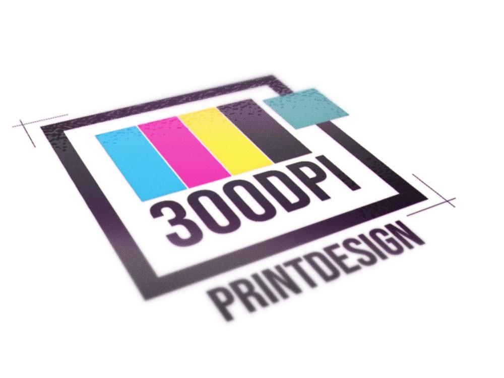 Printdesign von PHP&Pixel